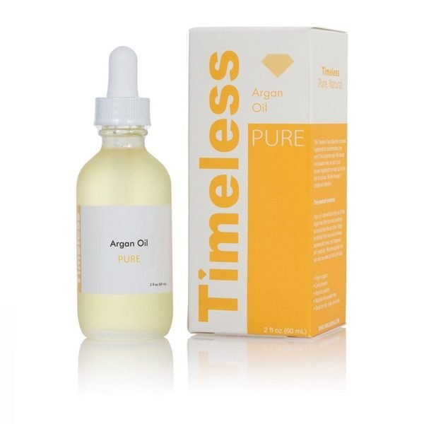 Timeless-Skin-Care-Argan-Oil-30ml-1oz-100-pure-2