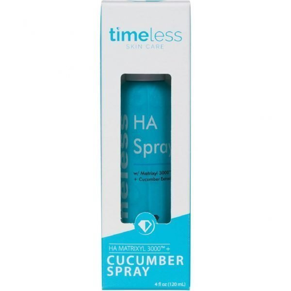 timeless-skin-care-ha-with-matrixyl-3000™y-cucumber-spray-box