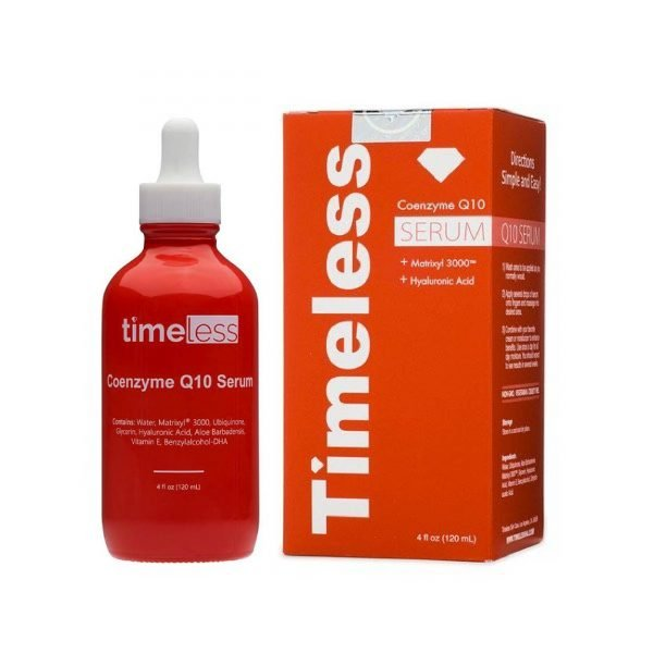NEWtimeless-COENZYME-Q10-SERUM-refill-2