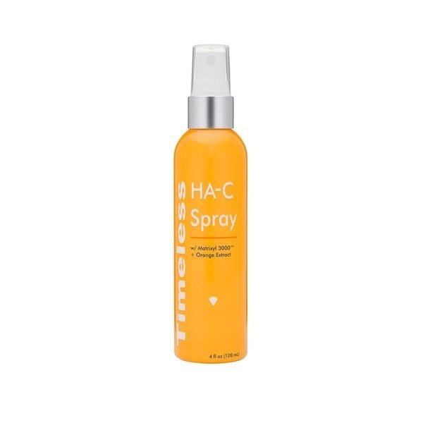 timeless HA Matrixyl 3000™ w: Orange Spray (120 ML)